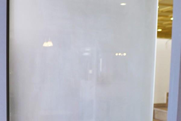 115AA876E9D-C91F-9518-5813-500DD51FA51E.jpg